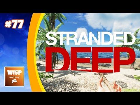 Stranded Deep: The Lost Fishing Fleet #77