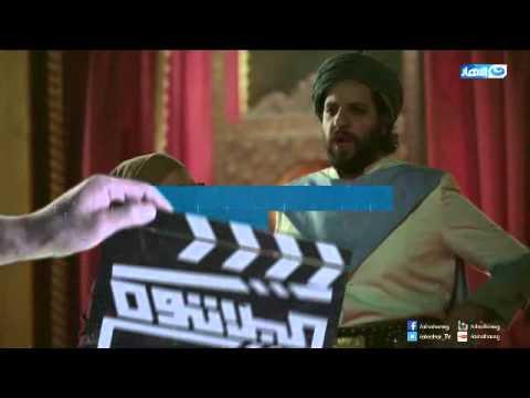 فيديو مضحك عن الامهارات ايام التتار | البلاتوه