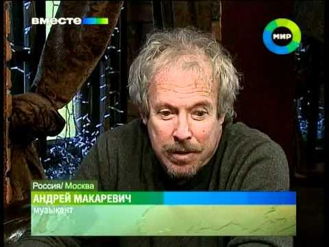 Звездный бизнес. Эфир 6.02.2011