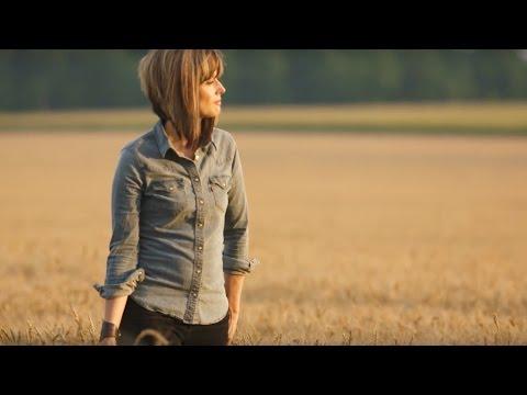 The Broken Way - A Daring Path into the Abundant Life: Take the Dare