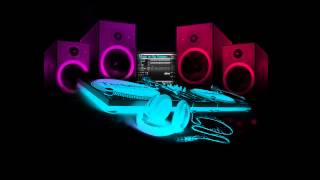 DJ Omen & Mot!on - Relax & Alkohol (BEATTRAAX & Candynoize Remix)