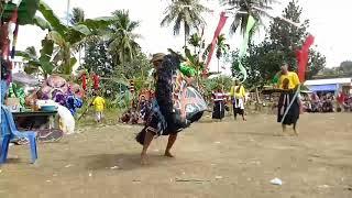 Video Bintoro Mudo Balikpapan Live in Palaran Samarinda Part 1 download MP3, 3GP, MP4, WEBM, AVI, FLV Agustus 2018