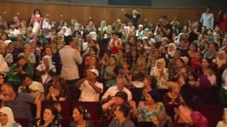Имшаб ба хобам омади / Зиевиддини Нурзод 2017 | Imshab ba khobam omadi 2017 / Ziyviddini Nurzod