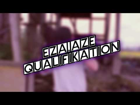 Battleanstalt Eza.Aze Qualifikation #3 (prod. Johnny Wax Beatz)