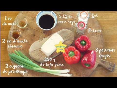 les-recettes-de-weight-watchers:-plat-asiatique-au-tofu-avec-des-nouilles-de-riz