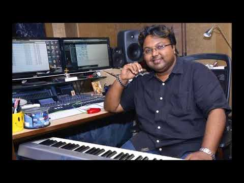 D Imman Tamil Songs Collection