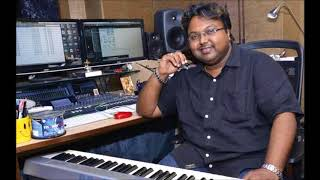 d-imman-tamil-songs-collection