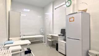 Медицинский центр Медистар на проспекте Славы(, 2015-02-03T14:58:38.000Z)
