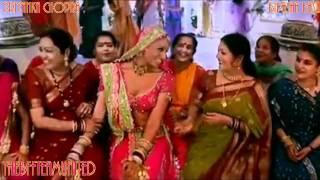 Priyanka && Bipasha - Aaja Ve Saajan