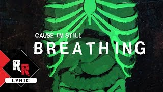 Green Day - Still Breathing (Official Audio)