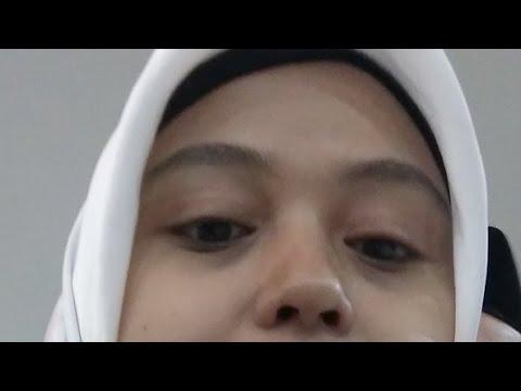 Travel Umroh Haji Plus Arminareka Perdana.
