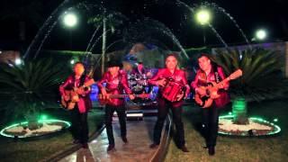 Los Nuevos Rebeldes - Soy El Cheyo Imperial (Video Oficial 2013)