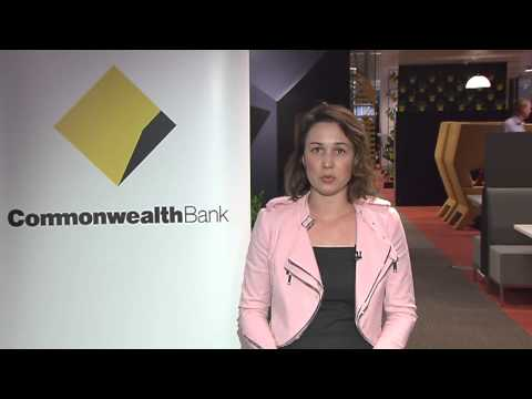 20th Oct 14, CBA Research: What does a lower Aussie dollar mean for the economy?