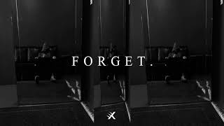 [FREE] NF Type Beat / Forget