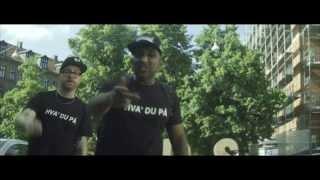 ataf-quothva39-du-pquot-officiel-video-labelmade-records-2013