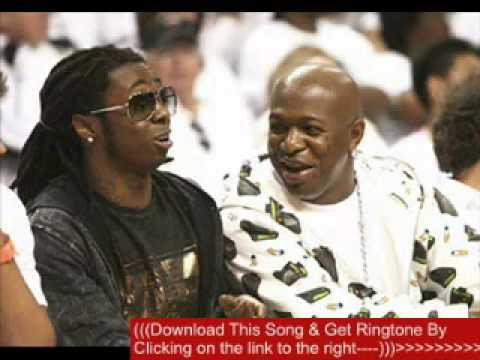 "Lil Wayne ""Kobe Bryant"" (New Music Exclusive Song 2009) [lakers anthem] + Download"