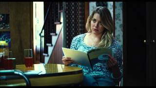 Promised Land | trailer #1 US (2013) Matt Damon Gus Van Sant