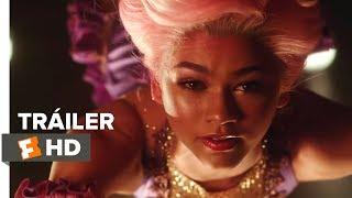 El Gran Showman Tráiler #1 Subtitulado (2017) | Fandango Latam