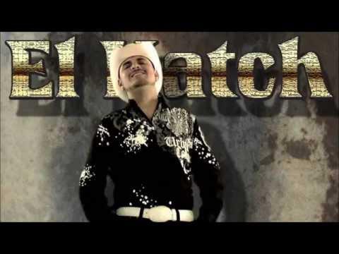 El Komander El Katch Disco completo 2009(2014)