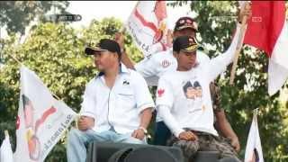 Download Video Kampanye Akbar Prabowo-Hatta di GBK Didukung Ratusan Ribu Simpatisan -NET12 MP3 3GP MP4
