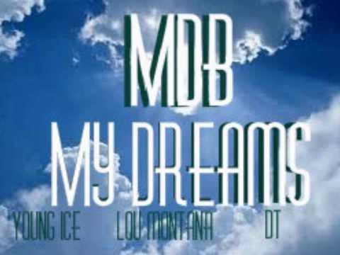 MDB - My Dreams