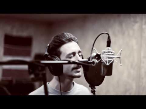 Dready - Bene (Prod. Acustic Sound)
