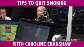 Funny Advice To Quit Smoking
