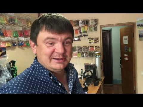 Горячие новости Aikoland.ru