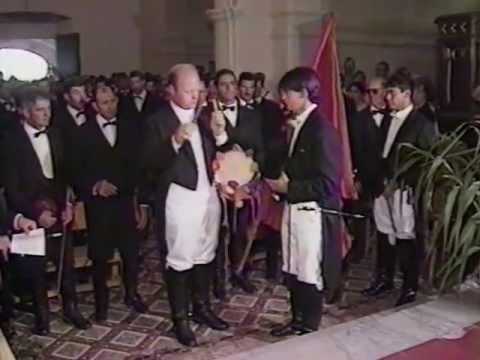 Sant Joan 1992