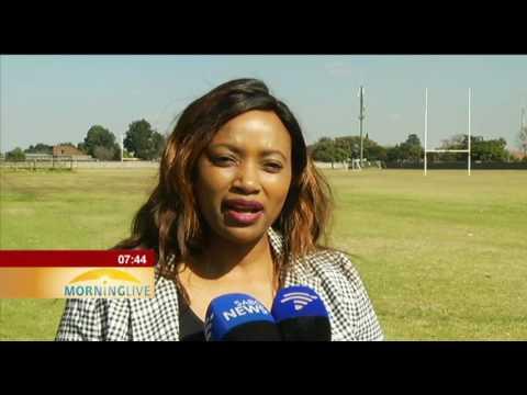 Mpumalanga fighting the scourge of drug, alcohol abuse