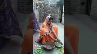 Bhabhi xxxxxx