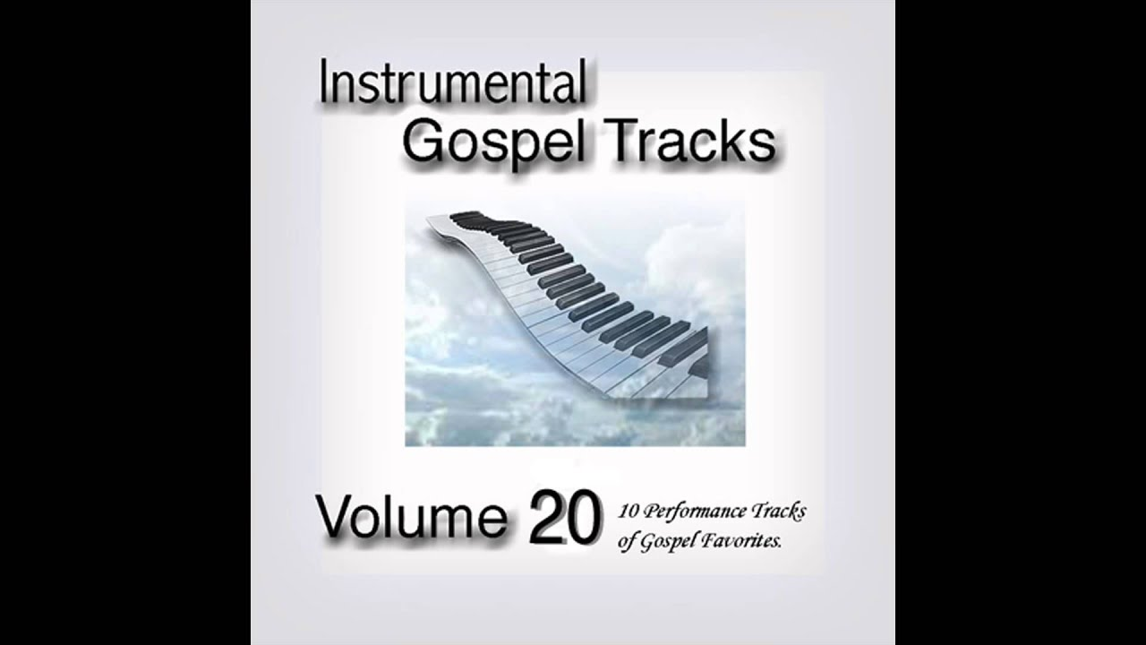 walter-hawkins-what-is-this-medium-key-instrumental-track-sample-fruition-music-performance-tracks