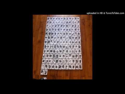 A5. Benedek - (SONGBIRD) AJINOMOTO 3