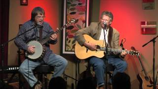 Richie Furay - Go and Say Goodbye -  by Buffalo Springfield