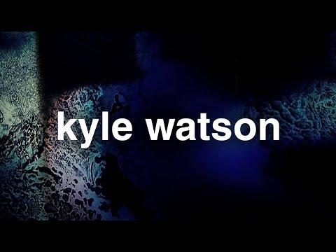 Kyle Watson - You Boy (Ft. Kylah Jasmine)