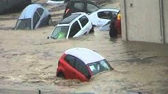 A Inondation Draguignan 15 06 2010 7