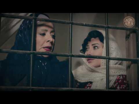 مسلسل وردة شامية ـ الحلقة 4 الرابعة كاملة - HD   Warda Shamya