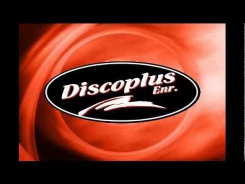 Disco mobile Montreal,www.discoplus.com