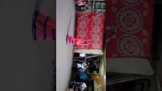 Pari new dance 26th jan