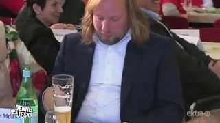 Der Anton-Hofreiter-Song