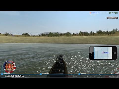 ARMA 2 Life Episode 40 Maritime Patrol
