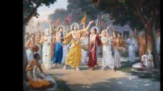 bhakti songs maa durga mp3.......