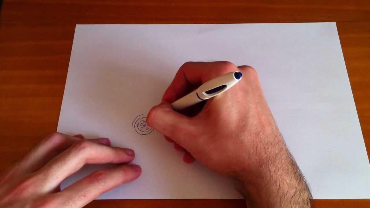 Aprender a dibujar: cómo dibujar un coche - consejos al dibujar un ...