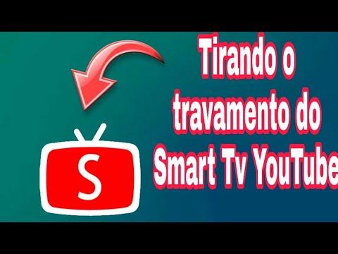 APP DO YOUTUBE NÃO FUNCIONA? APRENDA A SOLUCIONAR! - YouTube