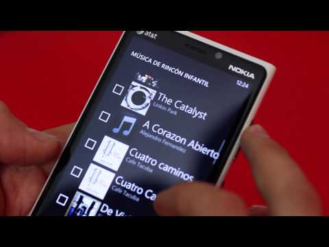 kid�s Corner Windows Phone 8 Review