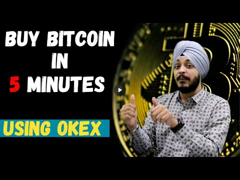 How To Buy Bitcoins In India 2020 | Buy BITCOINS In Just 5 Minutes | Instant Buy Crypto In Hindi