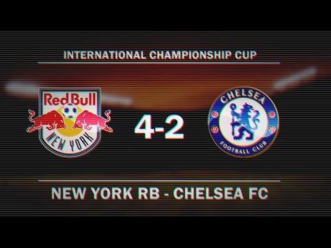 Real Madrid Vs Real Madrid Live