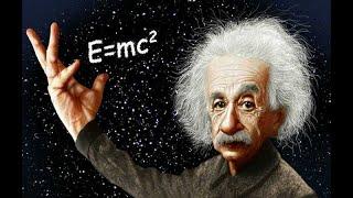 نظرية النسبية /للدكتور مصطفي محمود /جودة عالية HD