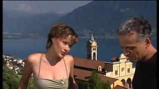 Francine Jordi & Nino de Angelo - Und wenn ich abends einschlaf 2005