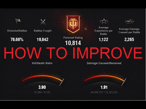 world of tanks matchmaking calculator
